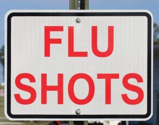 Flu_shots