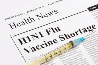 H1N1Vaccine