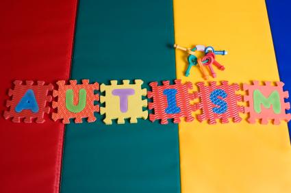 Autism_keys