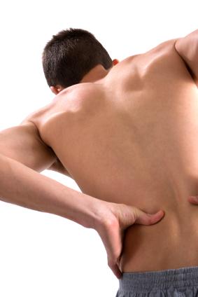 Back_pain2.jpg